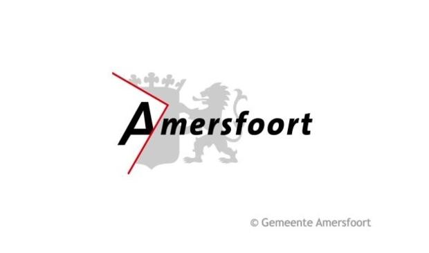 <p>Gemeente Amersfoort</p> © BDU media