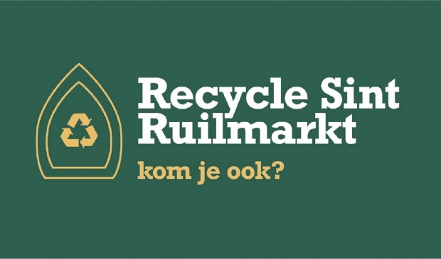 Recycle Sint Ruilmarkt