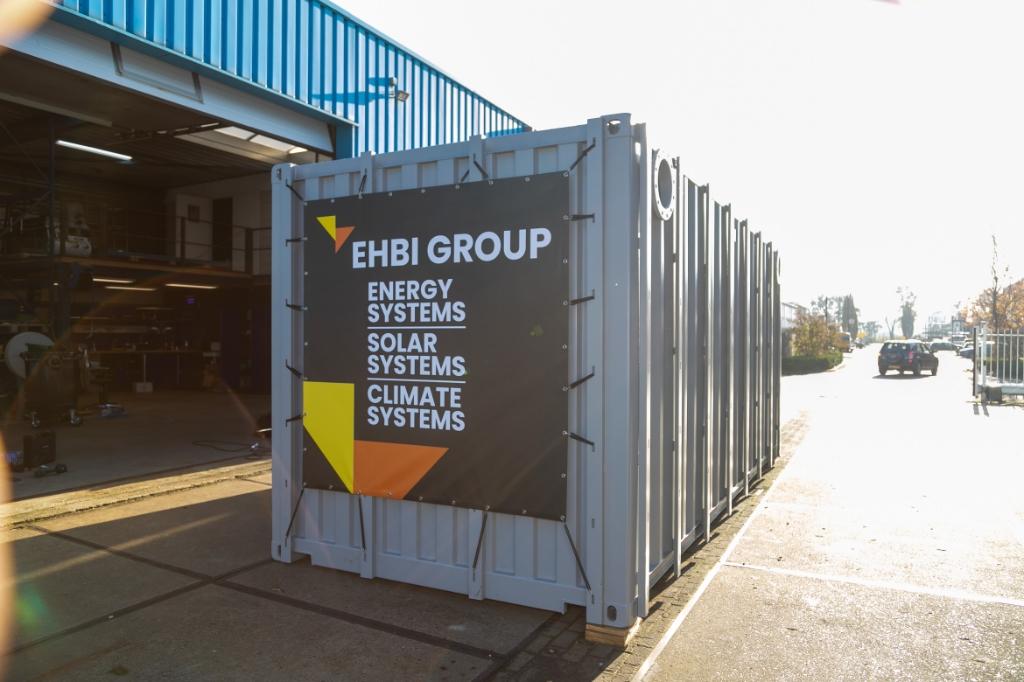 <p>EHBI Group</p> © BDU media