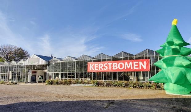 Tuincentrum Life & Garden Amstelveen
