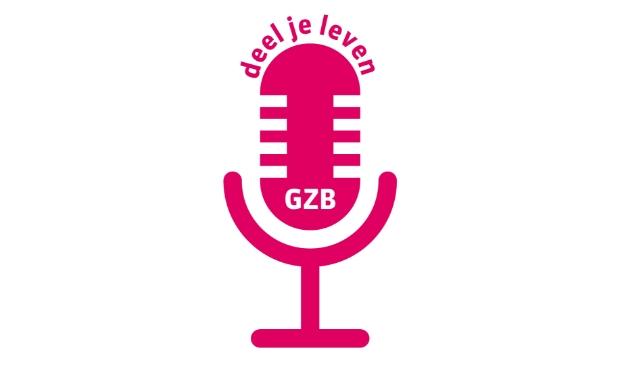 logo GZB podcast