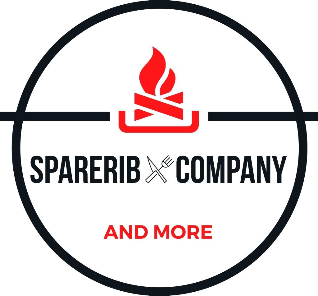 <p>Sparerib Company</p> © BDU media