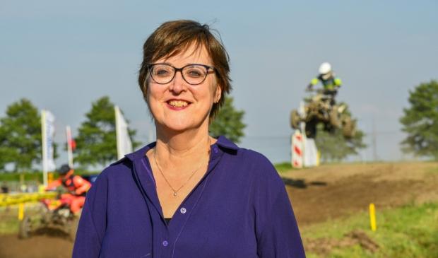 """<p>Mieke Booij: """"Ik ben erachter gekomen dat op dit moment het wethouderschap iets van mij vraagt wat ik niet kan bieden.""""</p>"""