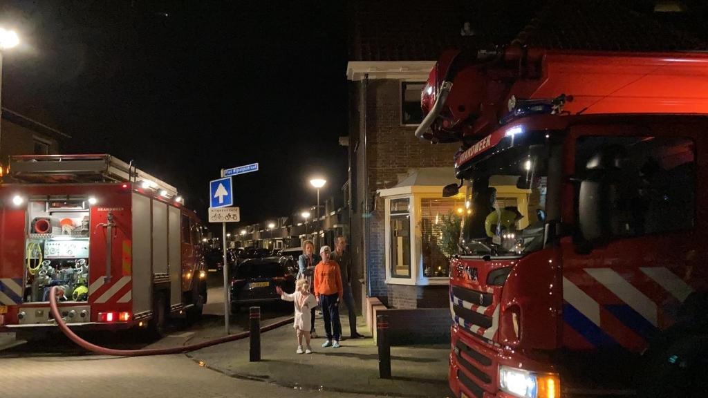 Rick Groenendijk / ZHZActueel.nl © BDU media