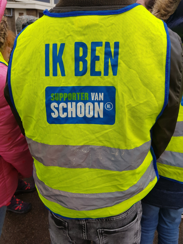 Sint Bavo © BDU media