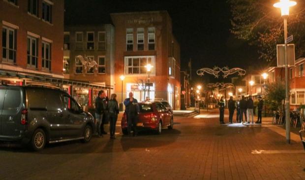 Persbureau Midden Nederland © BDU media
