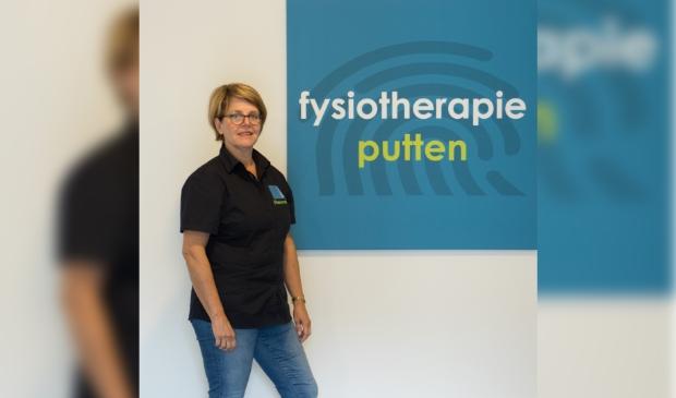 <p>Fysiotherapie Putten, Harderwijkerstraat 3a, 3881 ED Putten. Telefoonnummer: 0341-352358 E-mail: info@fysiotherapieputten.nl </p>