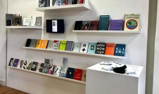 <p>Citybooks, 42 stuks.</p>
