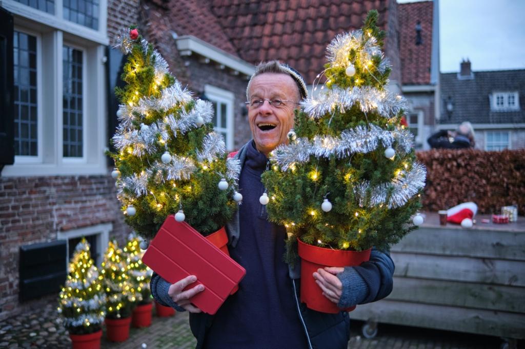 Maarten van Apeldoorn © BDU media