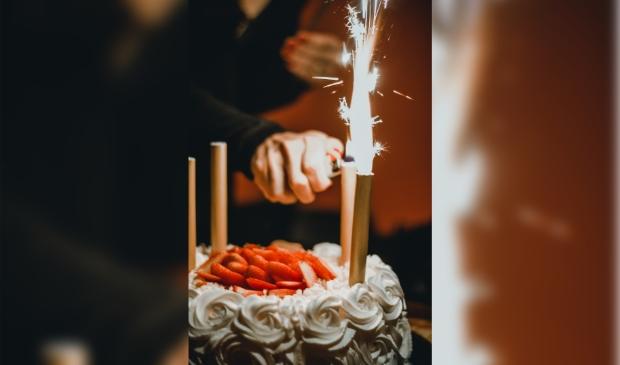 <p>Jarig op een feestdag? Een unieke verjaardag en dubbel feestelijk.</p>