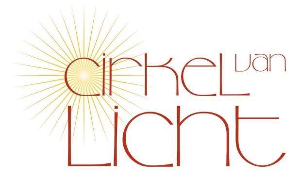 logo Cirkel van Licht