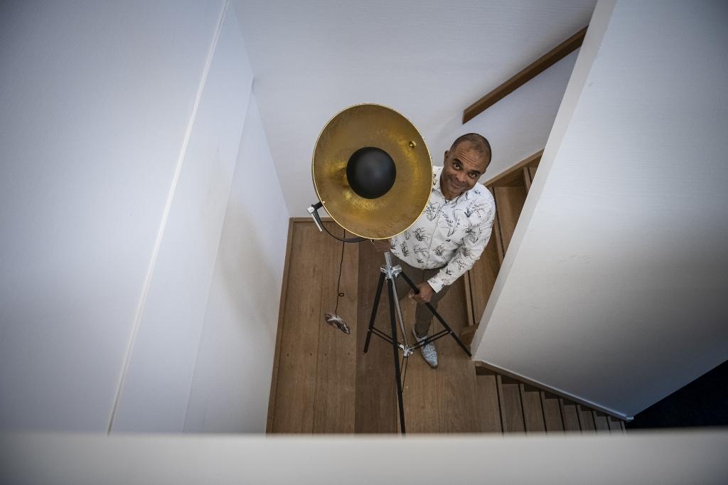 <p>De verbouwing zit in de afrondende fase, de meubels staan klaar om een plekje te krijgen.&nbsp;</p> Suzanne Heikoop   SHe Fotografie © BDU Media