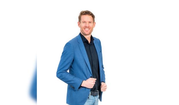 <p>Mees van der Waal van Dijk<br>Intro Personeel<br>Molenstraat 2c<br>3371 AH Hardinxveld-Giessendam<br>0184-444 100<br>hardinxveld@intropersoneel.nl</p>