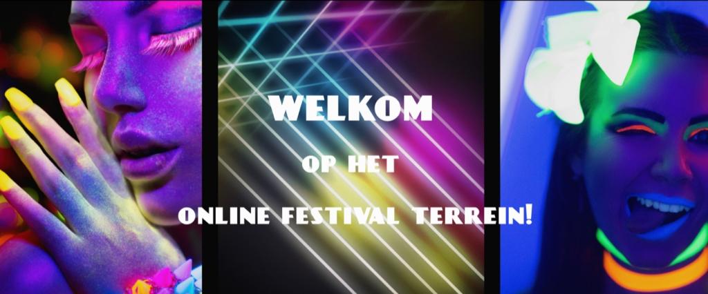 <p>Aankondiging van NYE</p> <p>Gorcum.nl</p> © BDU Media