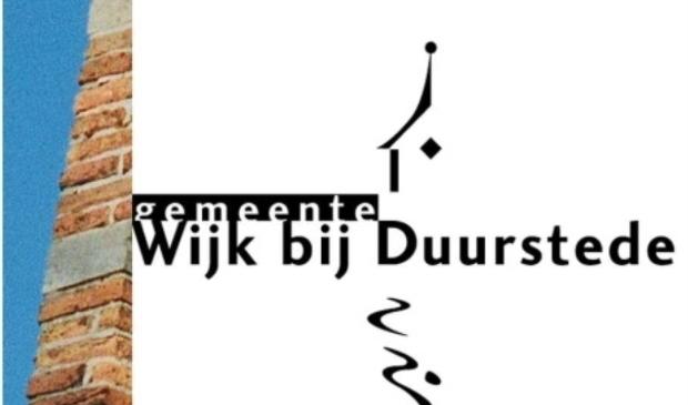 Reactie op ingezonden brieven windmolenparken