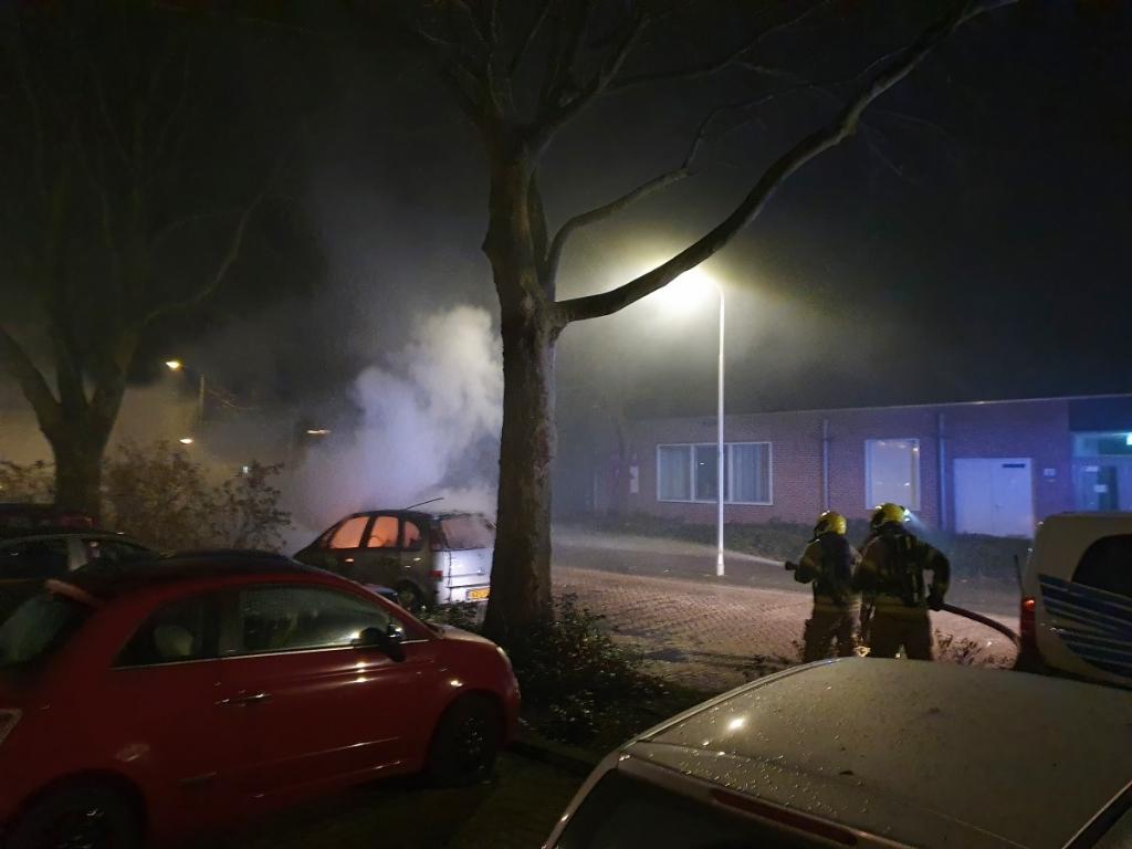 Ruben van der Sterren / ZHZActueel.nl © BDU media
