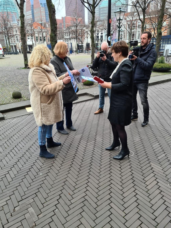 <p>Kees van Willigen</p> © BDU media