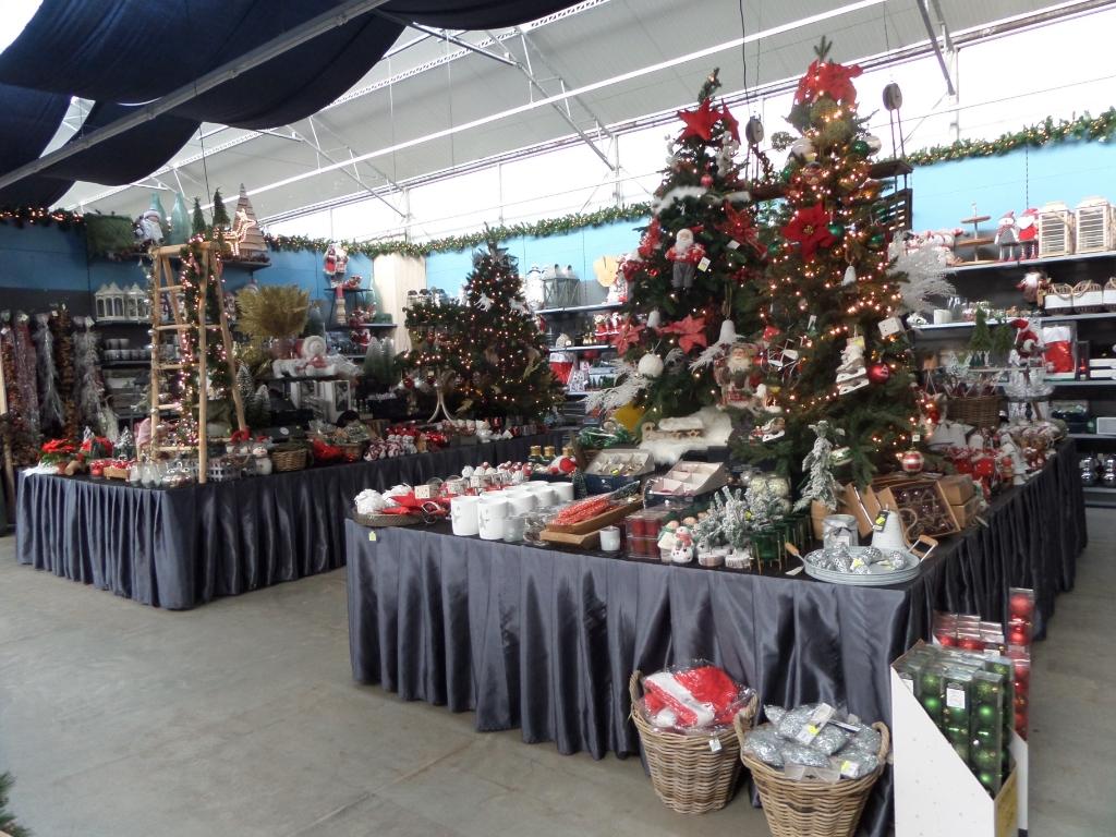 De Kerstshow. Sutiah van Netten © BDU media