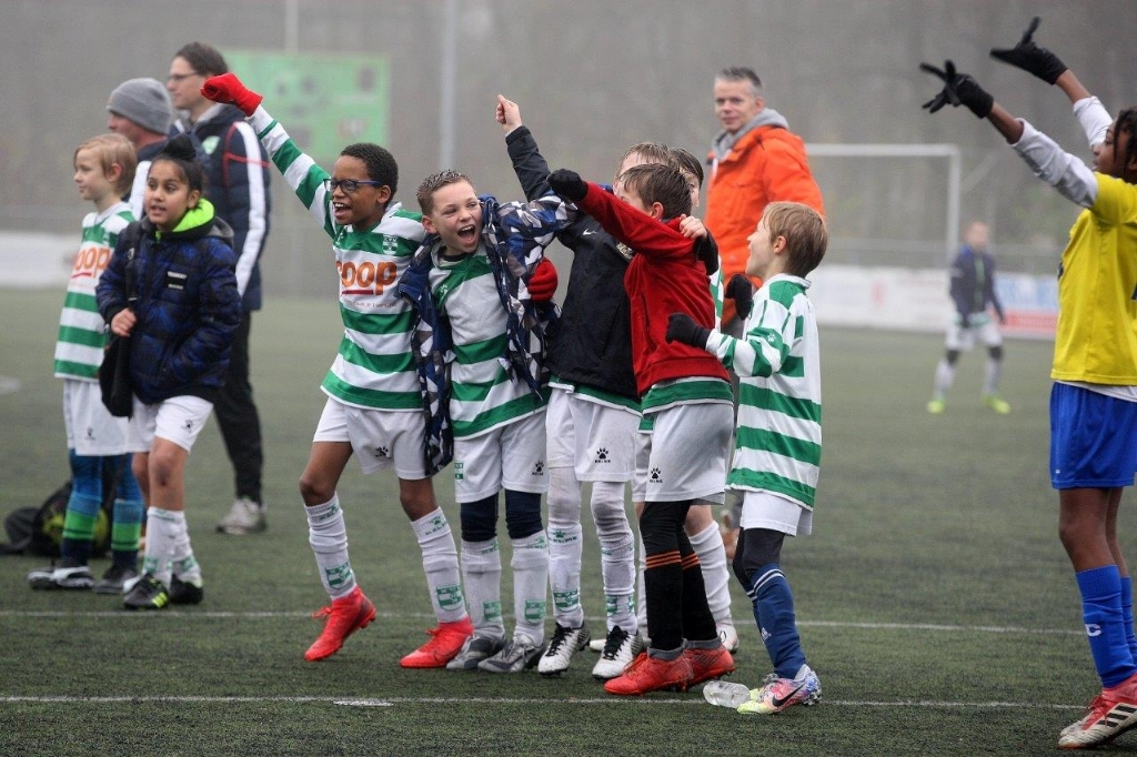 Hans van Beek © BDU media