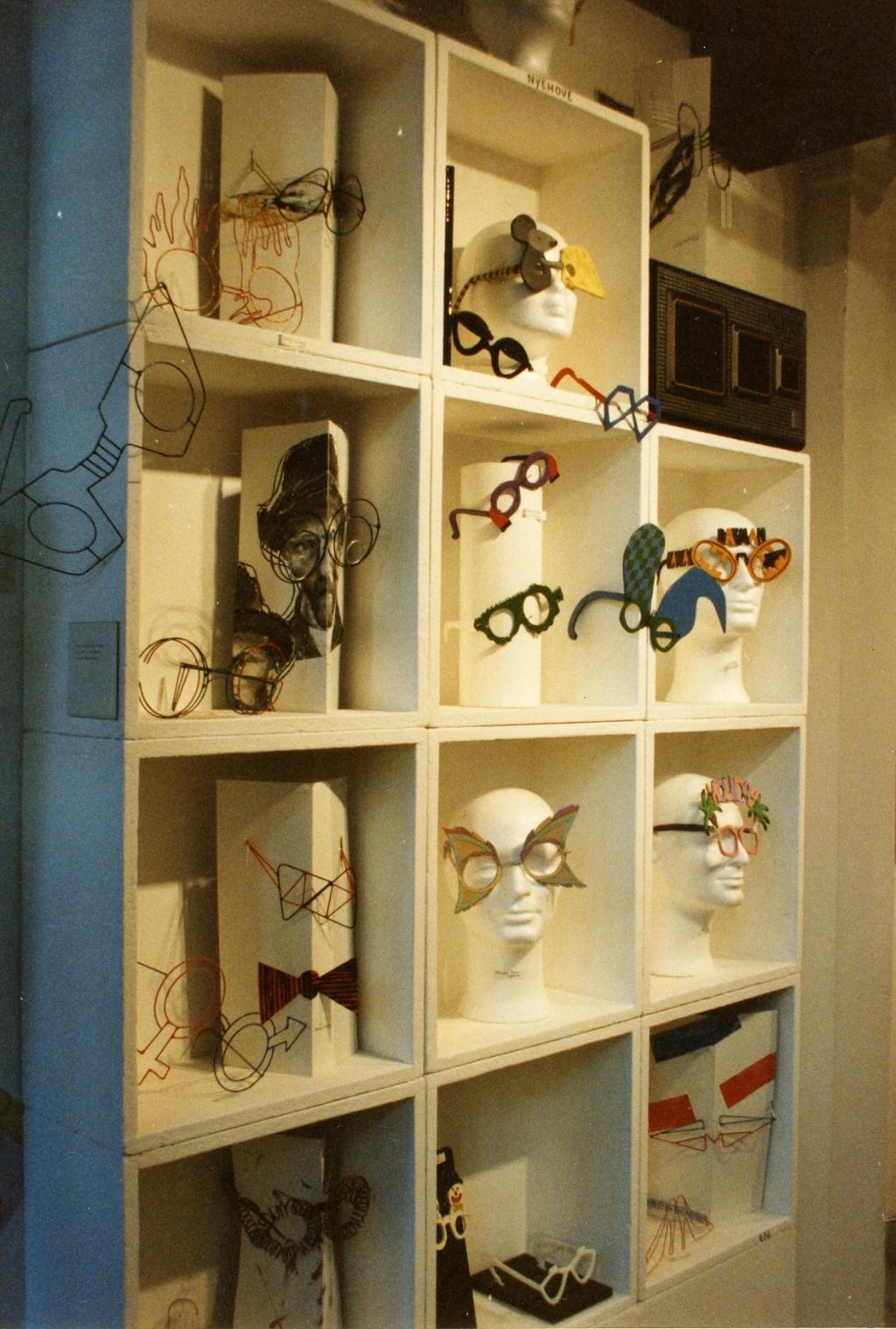 Gorcums Museum © BDU Media