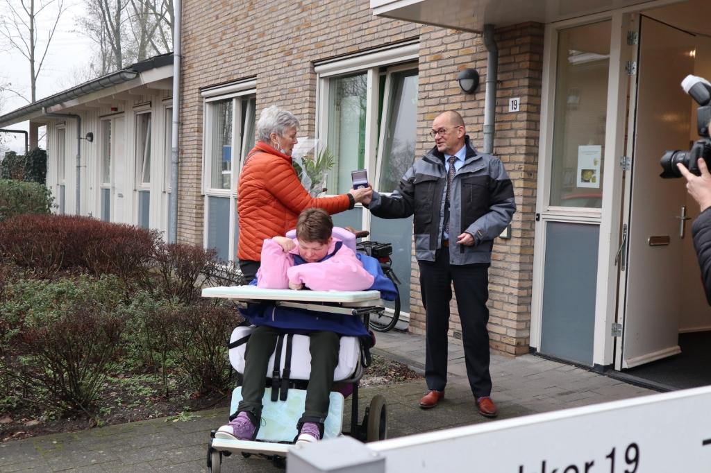 Gemeente Sliedrecht © BDU media