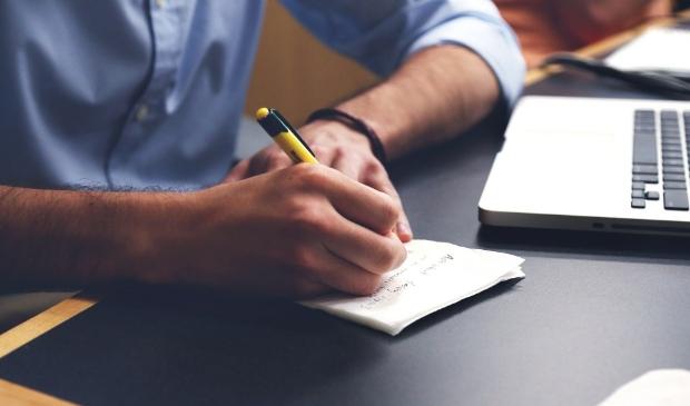 Kom meer te weten over jouw ideale (werk)leven tijdens JobTalk.
