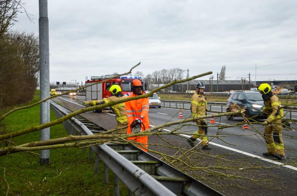 Max de Liet / ZHZactueel.nl © BDU media
