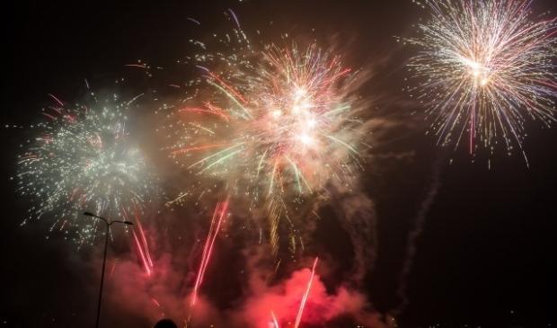 Amersfoort laat uitzoeken of een gemeentelijk verbod op vuurwerk haalbaar is.