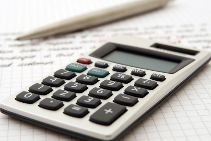 Hulp bij belastingaangifte 2019