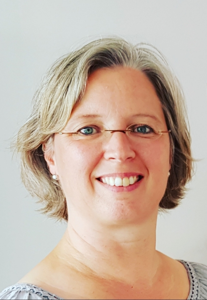 Isabella van Dijk