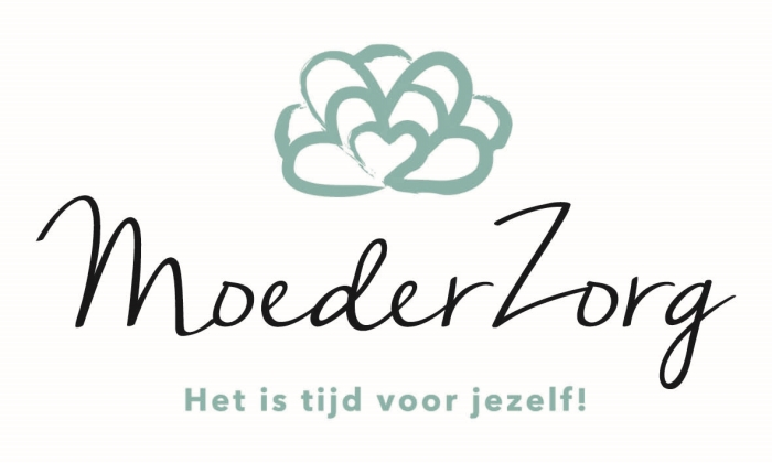 Logo MoederZorg