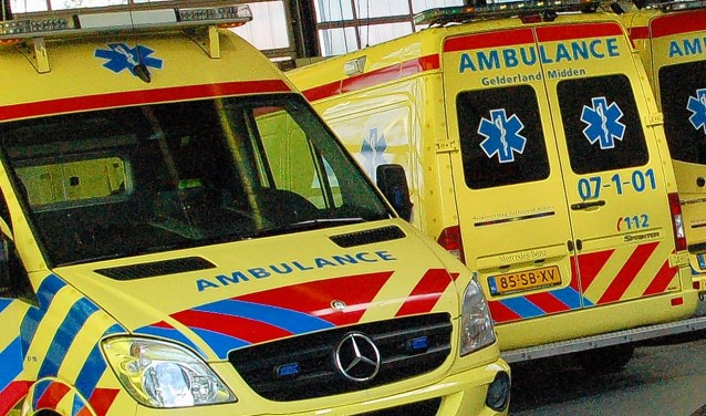 ARC_IMAGE   1569522_27ststock_ambulance.jpg