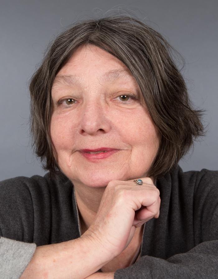 Lena Landauer