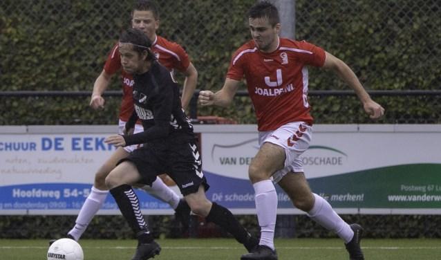 Marco van Rooijen
