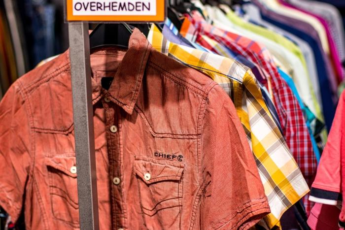 kleding simone Moret © BDU media