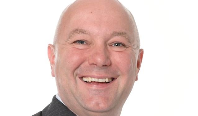 Bart van Asperdt