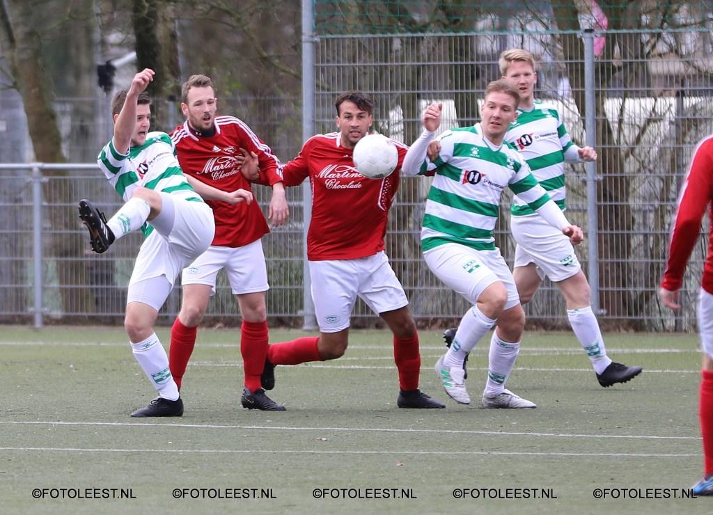 Fotoleest.nl © BDU media