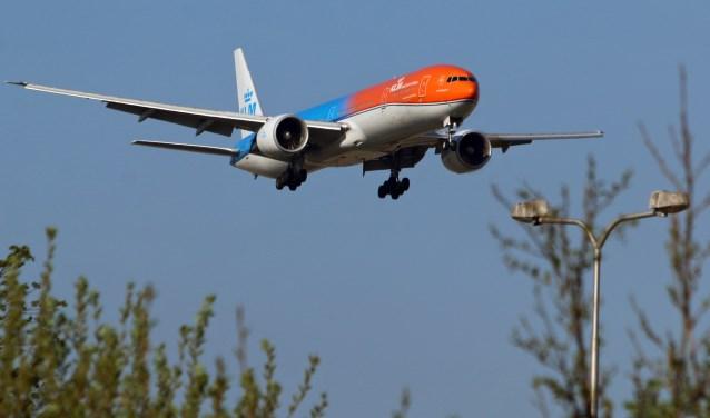 Het meten en berekenen van vlieglawaai is al jaren een punt van discussie.