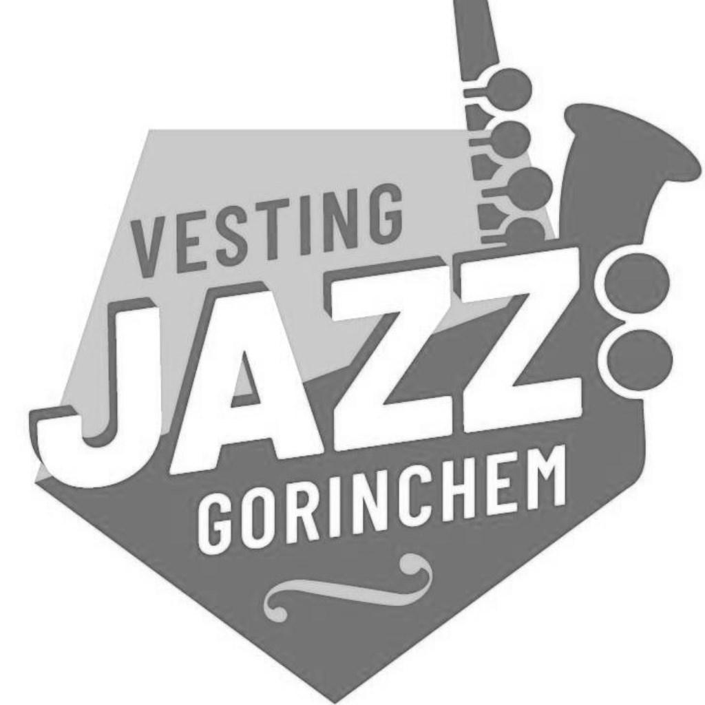 Vestingjazz Gorinchem © BDU Media