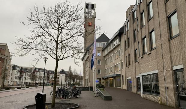 Gemeente Houten gebruikt de uitkomsten van het onderzoek bij de Ruimtelijke Koers