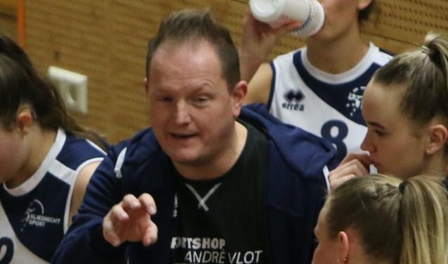 Elroy Bezemer