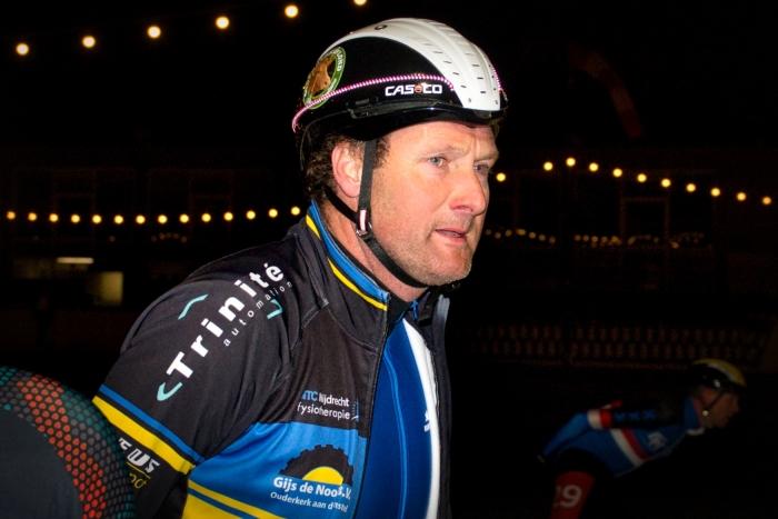 Gijs de Nooij (M2)