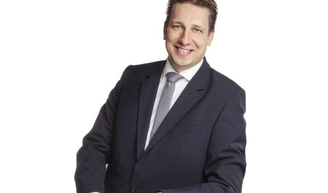 BVD advocatenMoerbei 113371 NZ Hardinxveld-Giessendam0184-618974krijgsman@bvd-advocaten.nlwww.bvd-advocaten.nlBVD advocaten is elke dag telefonisch bereikbaar van 8.30 uur tot 17.30 uur.
