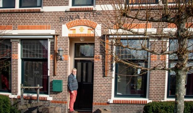 <p>Op veel plekken komen Parentshouses. Onlangs werd er een geopend in Nijkerkerveen.</p>