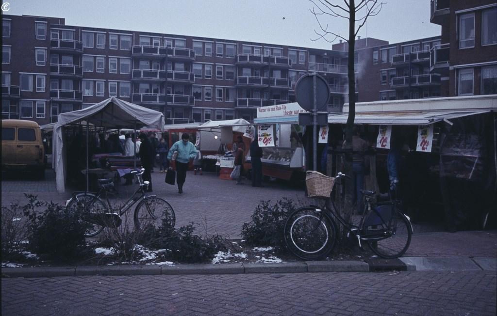 Historische vereniging Hardinxveld © BDU media