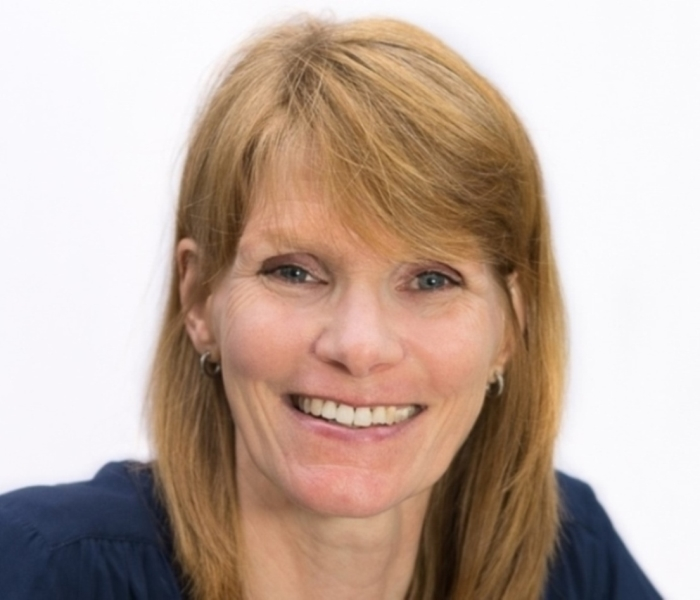 Birgit Frijlink