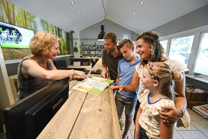 800 aangesloten ondernemers in de gastvrijheidseconomie op de Utrechtse Heuvelrug bundelen hun krachten en hebben de provincie Utrecht gevraagd om steun om de klap van de coronacrisis zo goed mogelijk te kunnen opvangen