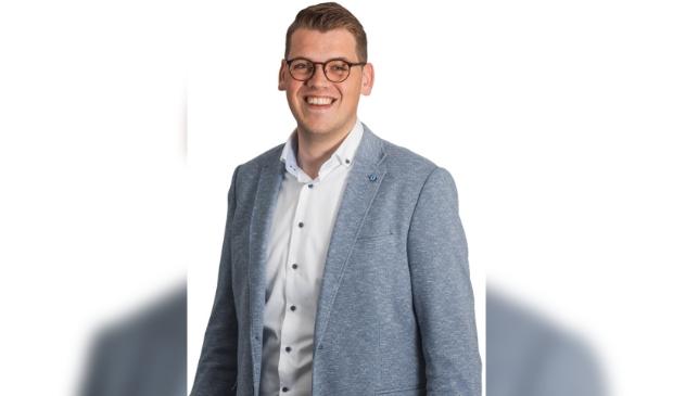 """<p>Laurens Snel van Westeneng Makelaardij in Barneveld. <a href=""""mailto:Laurens@westeneng-makelaardij.nl"""">Laurens@westeneng-makelaardij.nl</a><br>0342-415 589</p>"""