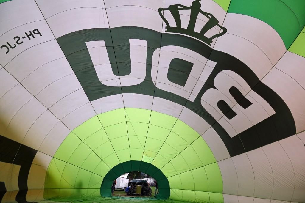 BDU Media © BDU media