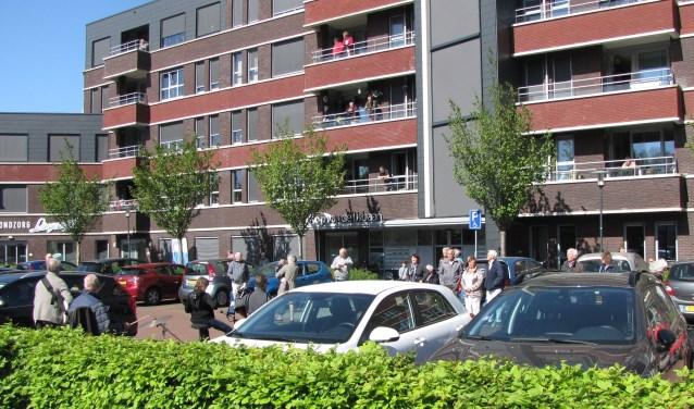 Mirjam de Swart © BDU Media